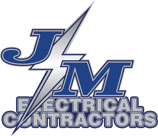 JM-Electrical-Contractors-logo