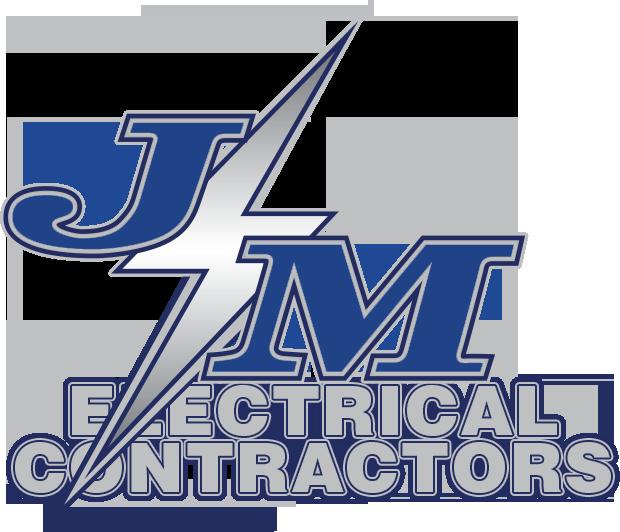 JM-Electrical-Contractors-logo