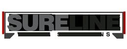 Sureline-logo-web