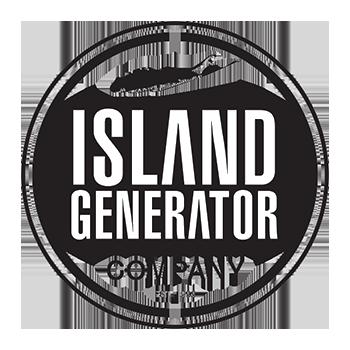 IslandGeneratorCo